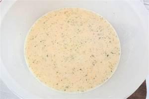 Sauce Hollandaise Nährwerte : sauce hollandaise andr jeworutzki ~ Markanthonyermac.com Haus und Dekorationen