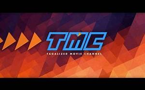 Tagalized Movie Channel - Wikipedia