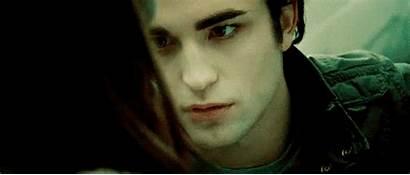 Bella Twilight Swan Edward Cullen Gifs Giphy