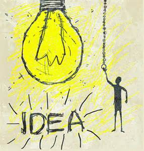 8 of the best new business ideas for 2015 ibusiness entrepreneur small business