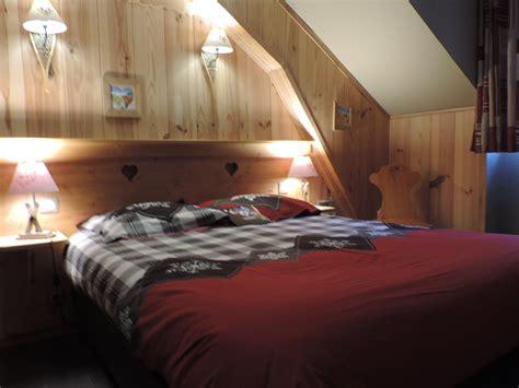 chambre 13 hôtel le pas de l 39 ours