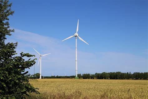 Ветряные электростанции в россии. Устройство принцип работы преимущества и недостатки ветряных электростанций