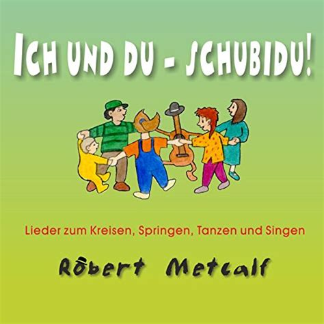 Ab Nach Hause! (dialog) By Robert Metcalf On Amazon Music