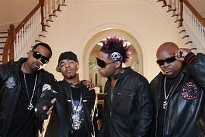 dru hill tickets and 2018 tour dates