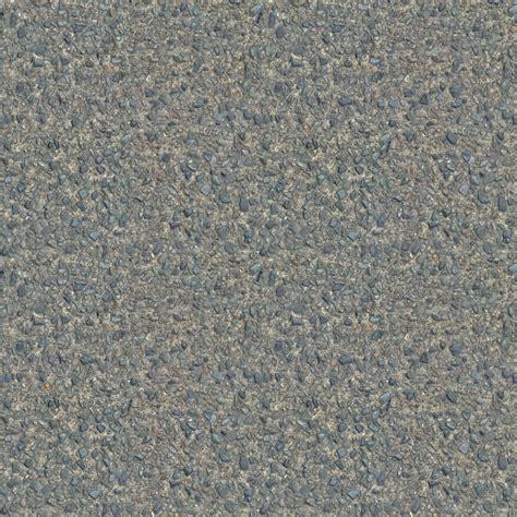 granite floor texture high resolution seamless textures concrete 16 seamless floor granite stones texture