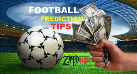 best tips football best football prediction and betting tips today