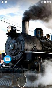 Amazon.com: Steam Engine Wallpaper HD Free: Appstore for ...