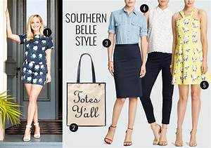 Shop Reese Witherspoon's New Draper James Clothing Line