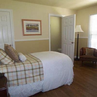 comment peindre une chambre en deux couleurs comment peindre une chambre à deux couleurs