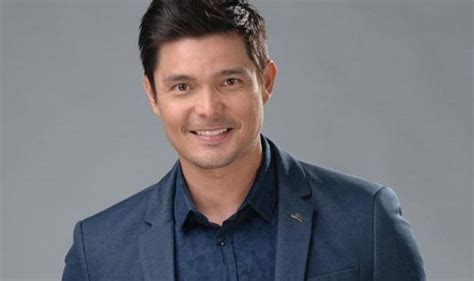 Dingdong Dantes talks about plans for DOTS Pinoy ...