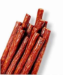 Snack Stick Seasoning