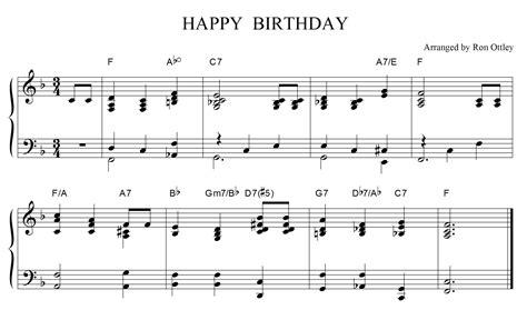 happy birthday queda libre de derechos de autor