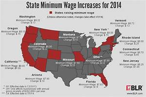 MARK MARTINEZ' BLOG: FDR AND CHRIS ROCK ON WAGES IN AMERICA
