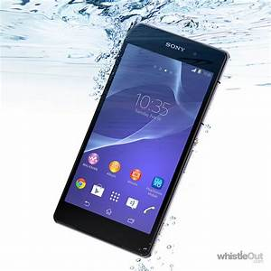Sony Xperia Z2 - Compare Plans, Deals & Prices   WhistleOut