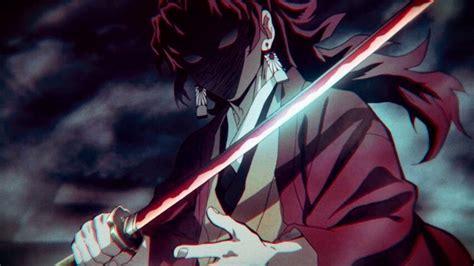 demon slayer kimetsu  yaiba ost vol  yoriichi theme