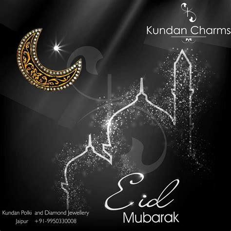 eid mubarak kundancharms eid chand jewellery moon