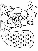 Beaver Coloring Advertisement Coloring2print sketch template