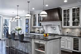 Agreeable Kitchen Cabinets Trends Decoration Ideas Top 10 Kitchen Trends For 2015 2016 Loretta J Willis DESIGNER