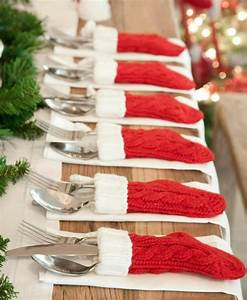 Ausgefallene Tische Selber Machen : 100 tolle weihnachtsbastelideen ~ Orissabook.com Haus und Dekorationen