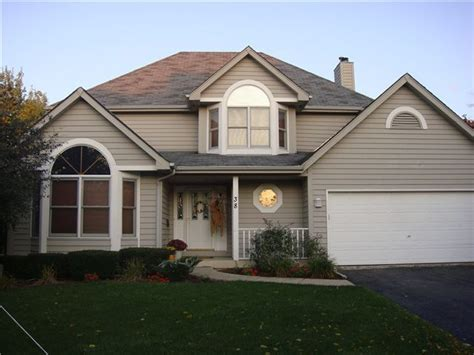 paint schemes for homes popular exterior house paint colors exterior house paint schemes