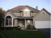 exterior color schemes Paint schemes for homes, popular exterior house paint colors exterior house paint schemes ...