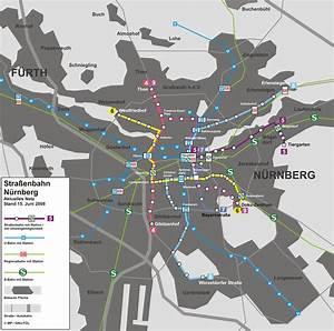 Gutenstetter Straße 20 Nürnberg : stra enbahn n rnberg ~ Bigdaddyawards.com Haus und Dekorationen