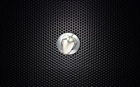 Fl Studio 12 Incoming! Native Os X Build One Step Closer To Fruition