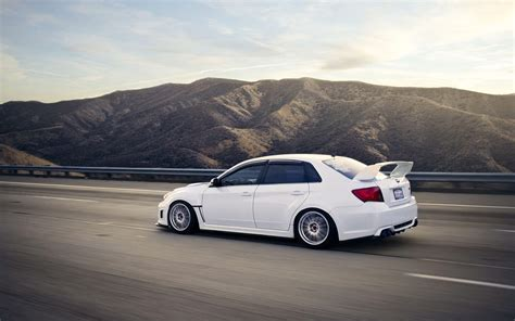 subaru wrx wallpaper wrx sti wallpapers wallpaper cave