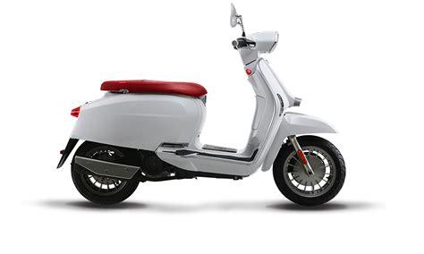 Lambretta V200 Special Image lambretta v200 special 2019 163 3499 00 new motorcycle