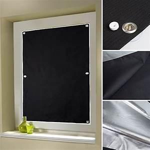 Sichtschutz Dachfenster Ohne Bohren : entdecken sie dachfenster rollo ohne bohren produkte ideen ~ Bigdaddyawards.com Haus und Dekorationen