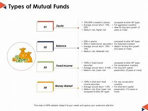 32 Stocks Vs Mutual Funds Venn Diagram