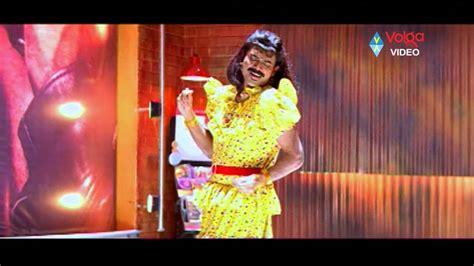 Maalai Neram Song Hd-enga Chinna Ponnu