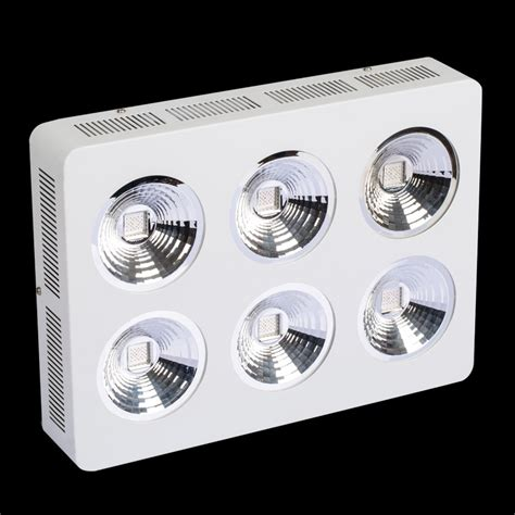 diy cob led grow light kit stocks in germany 2015 newest high power 1200w cob full