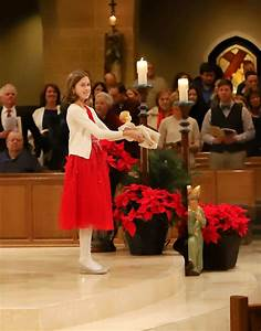 Christmas Eve (Midnight Mass) 2017 | St. Clare of Assisi ...