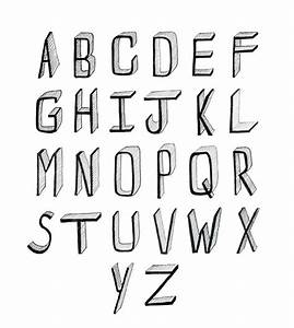 Cool Fonts Drawing images