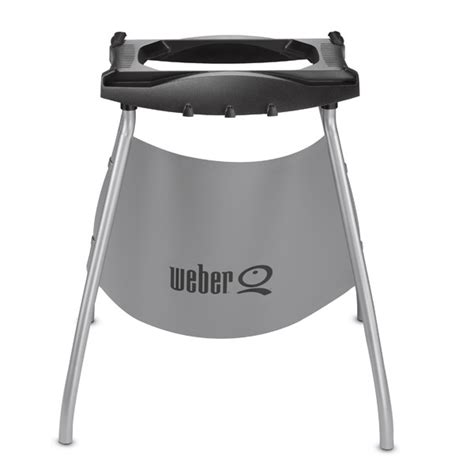 57 on weber q1400 portable electric grill free stand onedayonly co za