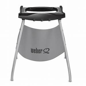 Weber Q1400 Stand. 43 off on weber q1400 portable electric grill ...