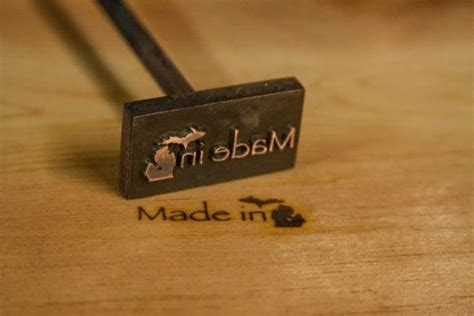 custom branding irons  branding  wood