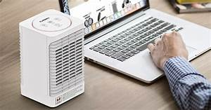 Amazon  Electric Space Heater Indoor  19 99  Regular Price  39 99  - Mylitter
