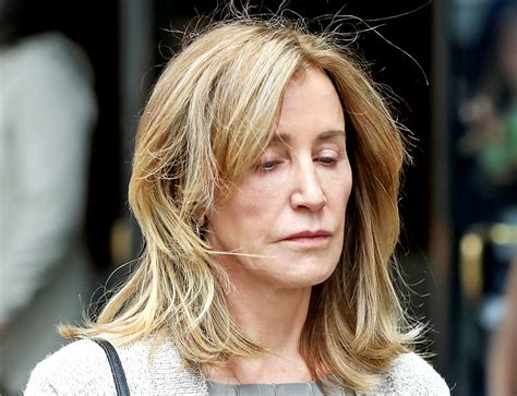 felicity huffman  crying  pleading guilty  fraud