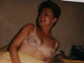 nackt Mayne Belinda Belinda Mayne