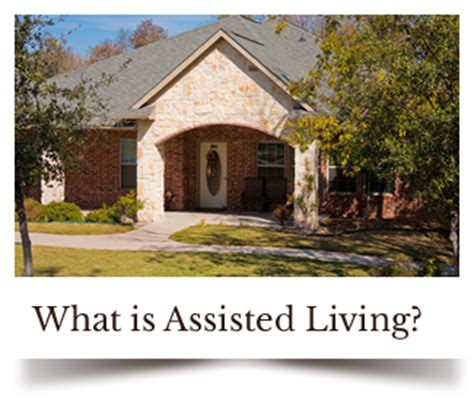 assisted living in garland denton tx mayberry gardens