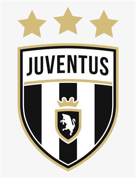 juventus png logo dream league soccer 10 free Cliparts ...
