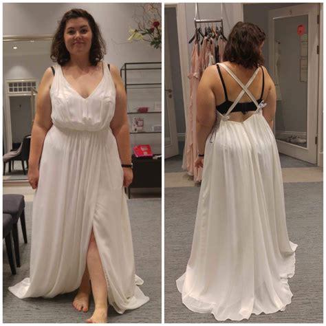 trouver la robe du mariage civil mademoiselle dentelle