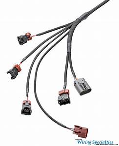 wiring specialties rb25 neo skyline rgts r32 wiring With wiring harnesses