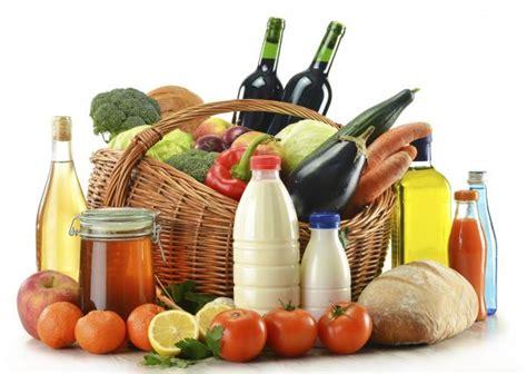 cuisiner le boudin comment organiser ses repas la recette facile par