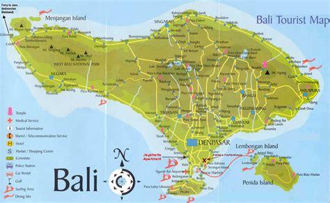bali island tourism kamasan village