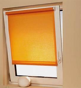 Dachfenster Rollo Innen : fenster rollos innen ohne bohren haus design ideen ~ Watch28wear.com Haus und Dekorationen