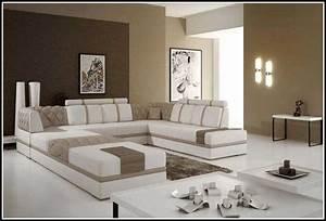 Wohnzimmer Hängeschrank Weiß Hochglanz : h ngeschrank wohnzimmer wei hochglanz wohnzimmer house und dekor galerie j3xzd7v4y1 ~ Markanthonyermac.com Haus und Dekorationen
