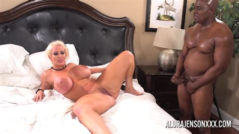 alura jenson gangbanged by six black cocks at once free porn sex videos xxx movies hd home